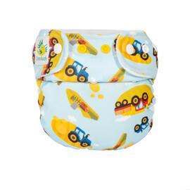 Windeln Babyüberhosen Windeln Doodush