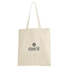 Einkaufstaschen Avril