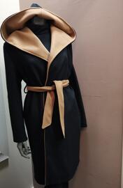 Bekleidung & Accessoires Floria