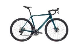 Vélos Bianchi