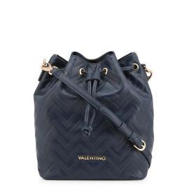 Handtaschen Valentino by Mario Valentino