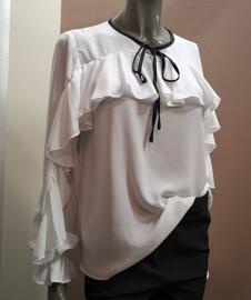 Bekleidung & Accessoires Linu