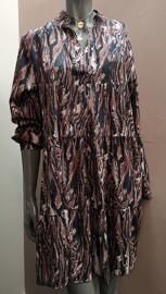 Vêtements et accessoires J&Z