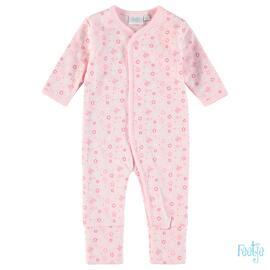 Bébés et tout-petits Vêtements de nuit et de détente FEETJE
