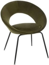 Chaises de cuisine et de salle à manger Fauteuils club, fauteuils inclinables et chauffeuses lits J-Line