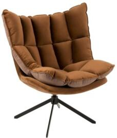 Fauteuils club, fauteuils inclinables et chauffeuses lits J-Line