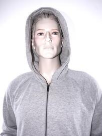 Sweat-shirts Calvin Klein