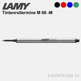 Schreibgeräte LAMY