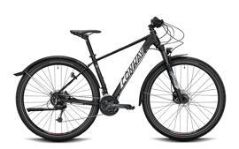 Vélos CONWAY