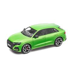 Sonstiges Audi