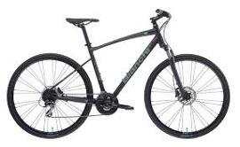 Fahrräder BIANCHI