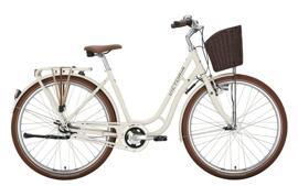 Fahrräder VICTORIA