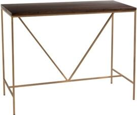 Tables de canapé J-Line