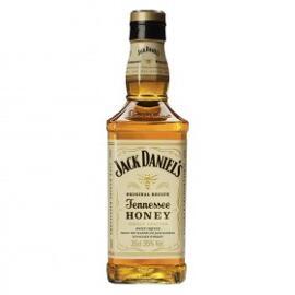 Bourbon Jack Daniel's