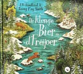 Livres Bébés et tout-petits Atelier Kannerbuch