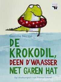 Bücher Baby & Kleinkind Atelier Kannerbuch