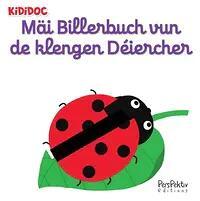 Spielbücher Kinderbücher Kididoc