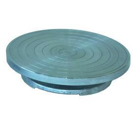 Matériaux pour poterie et sculpture BKL
