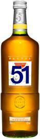 apéritif Pastis 51