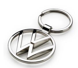 Schlüsselanhänger Volkswagen
