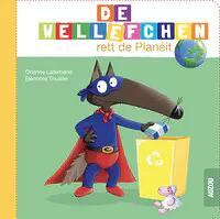 Kinderbücher PersPerktiv Editons