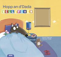 Spielbücher Kinderbücher PersPerktiv Editons