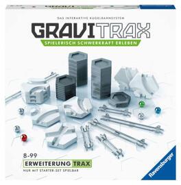 Murmelbahnen Ravensburger GraviTrax
