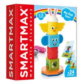 Spielzeuge & Spiele SmartMax