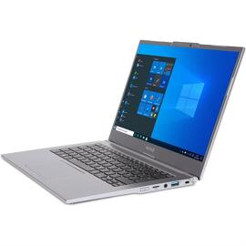 Laptops WORTMANN AG