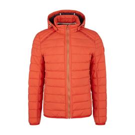 Manteaux et vestes s.Oliver Red Label