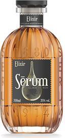 Rum Serum