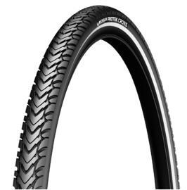 Pneus de vélo Michelin