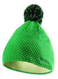 Mütze Skoda Original Zubehör