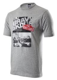 Shirts Skoda Original Zubehör