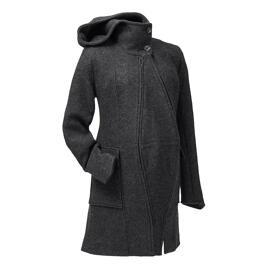 Vestes & Manteaux de grossesse Manteaux et vestes Vêtements et accessoires mamalila