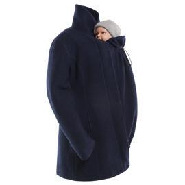 Manteaux et vestes Vestes & Manteaux de grossesse mamalila