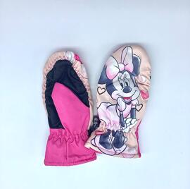 Handschuhe & Fausthandschuhe Disney junior