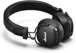 Kopfhörer & Headsets