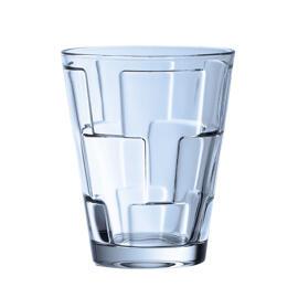 Trinkgefäße Villeroy & Boch