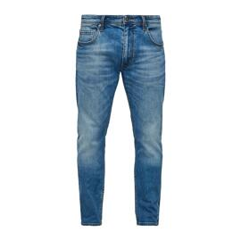 Hosen s.Oliver Red Label