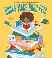 3-6 Jahre Hachette Children's Books