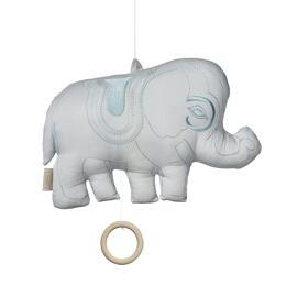 Baby-Mobiles Geschenksets für Babys Spieluhren Cam Cam