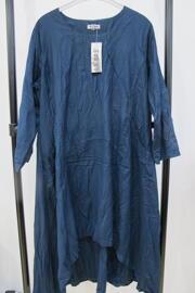 Kleider LABASS