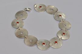 Bracelets Patrice Parisotto Design