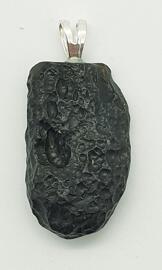 Pendentifs Pendentifs Breloques et pendentifs Edelsteinhandel Schmit