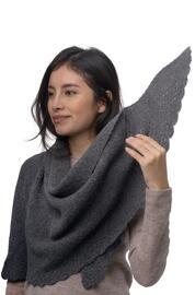 Écharpes, foulards et châles Apu Kuntur