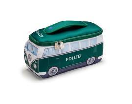Kulturtaschen Volkswagen