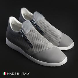Vêtements Made in Italia