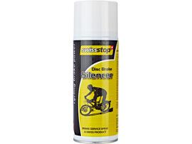 Outils pour vélos LEYZNE