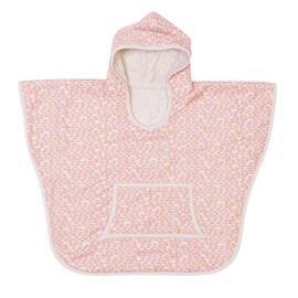 Serviettes de bain et gants de toilette Maillots de bain pour bébés et tout-petits Robes de chambre Accessoires de bain pour bébés Trixie
